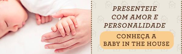 7ffe899b9 Aprenda como escolher sapatinhos para recém-nascido em lojas online ...
